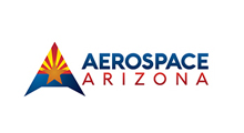 Aerospace-Arizona