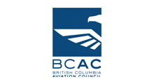 BC-Aviation-Council