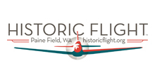 Historic-Flight